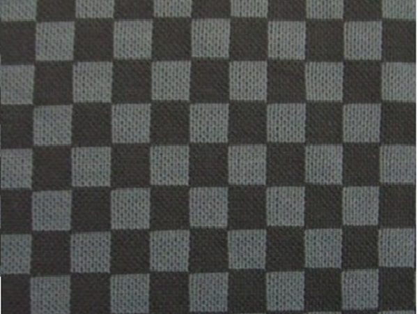 Automobile Fabric-2